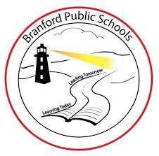 Branford Board of Education.jpg