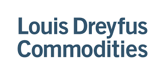 Louis Dreyfus Commodities.png
