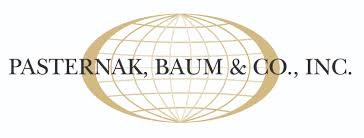 Pasternak Baum and Co.jpg