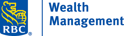 RBC Wealth Management.png