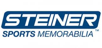 Steiner Sports.jpg