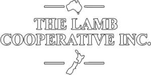 The Lamb Cooperative Inc..png