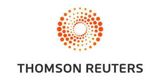Thomson Reuters.jpg