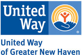 United Way of Greater New Haven.jpg