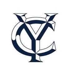 Yale Club of New York.jpg