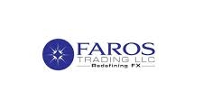 Faros Trading.jpg