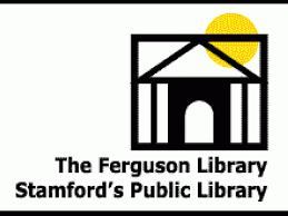Stamford Public Library.png