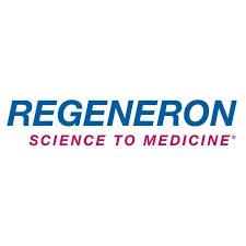 Regeneron.png