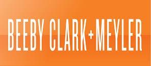 Beeby Clark Meyler.jpg