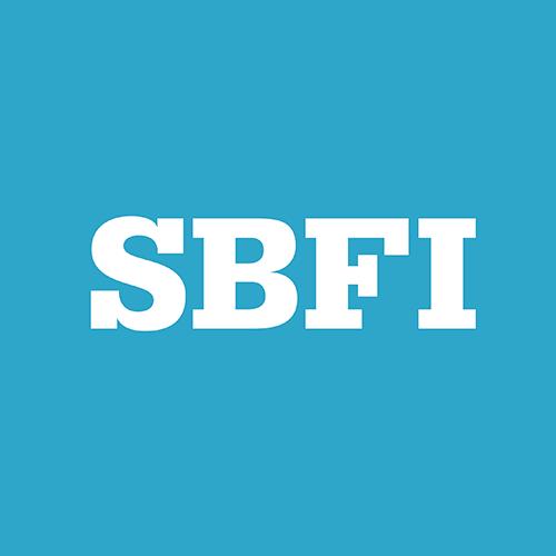 SBFI.png