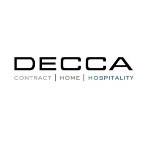 Decca_Treniq_Logo.jpg