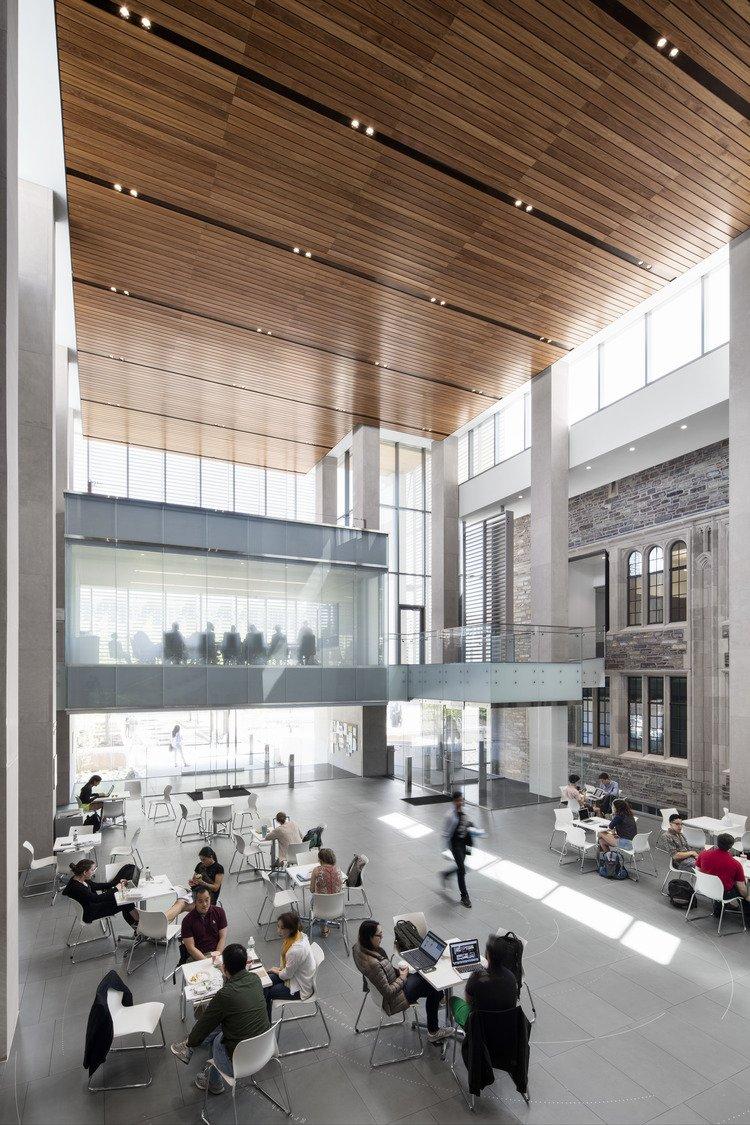 Knoll_Education_Princeton_International Center.jpg