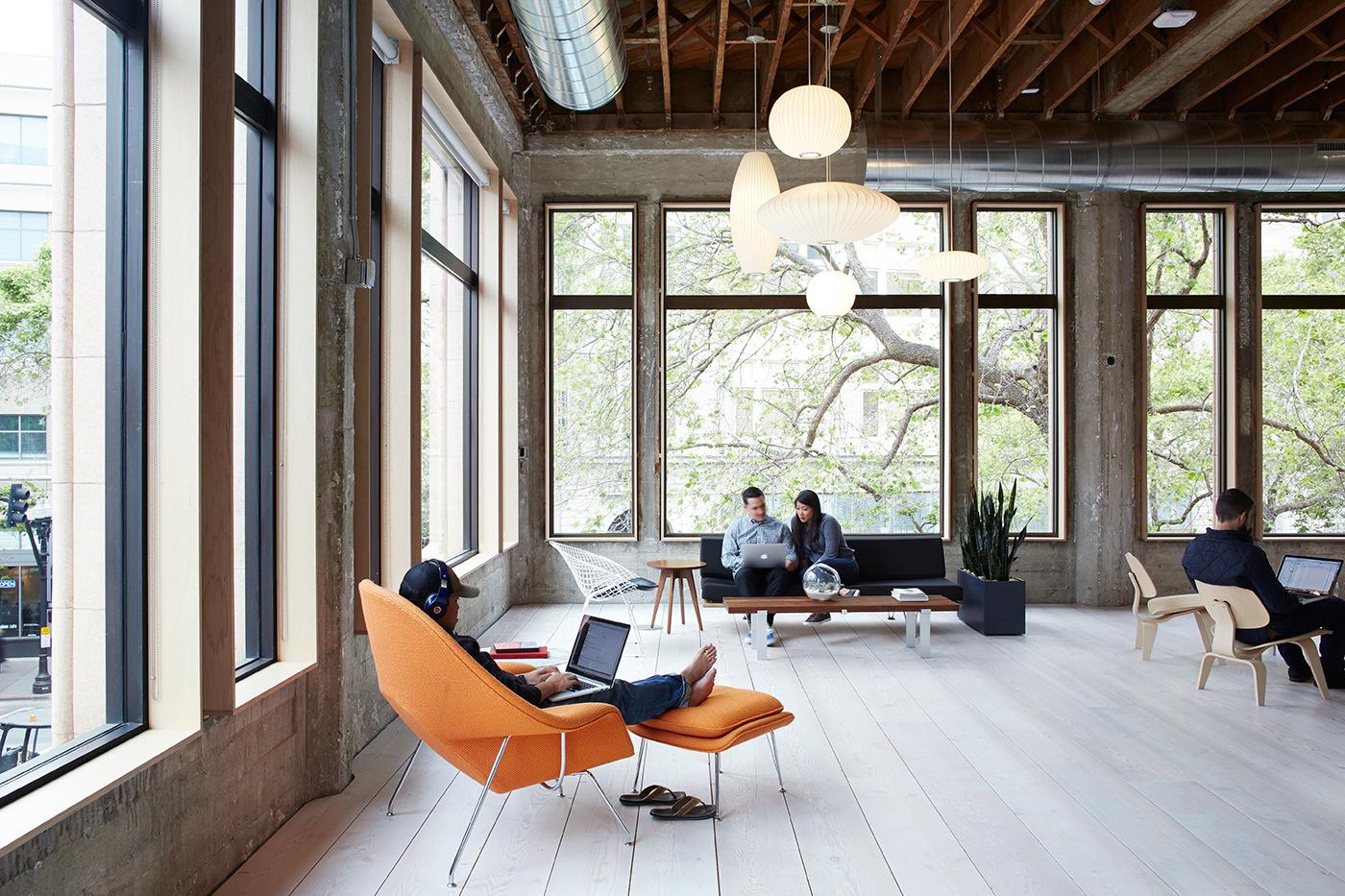Knoll_Corporate_VSCO_Oakland_1.jpg