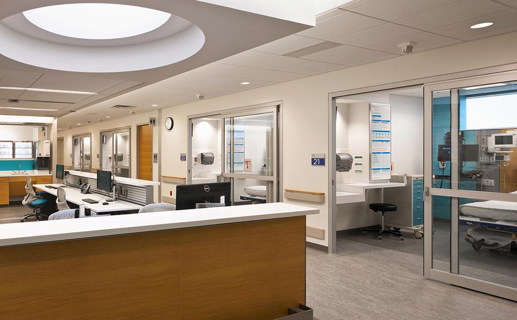 Knoll_Healthcare_Mercy_West_Hospital_3.jpg