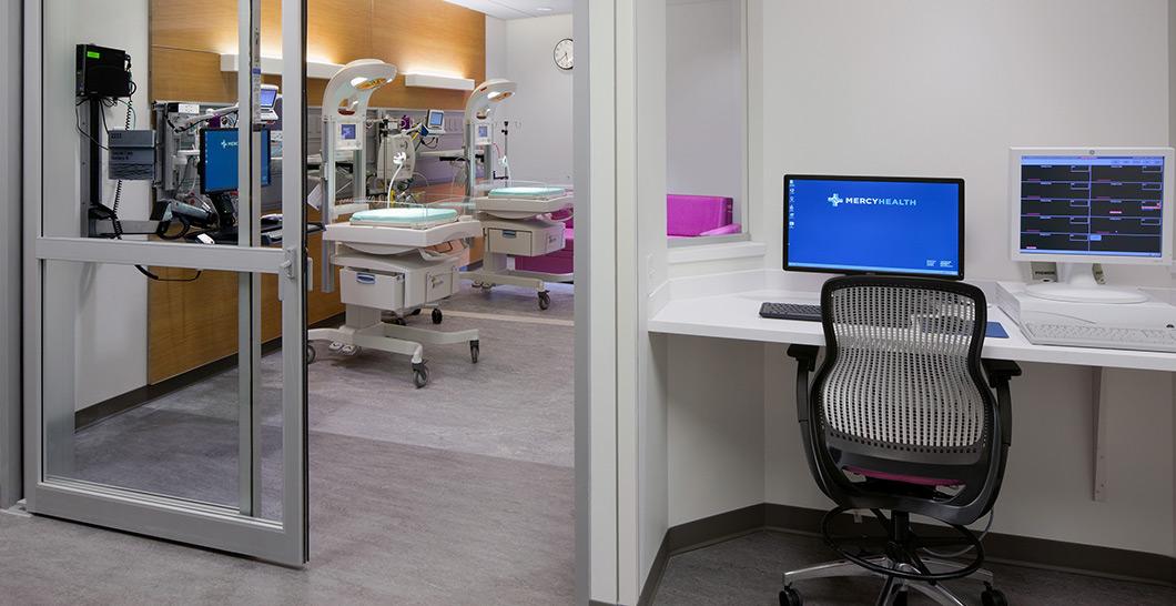 Knoll_Healthcare_Mercy_West_Hospital_4.jpg
