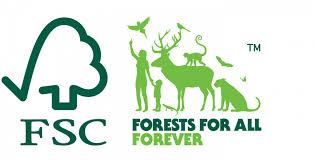 Forest Stewardship.jpg