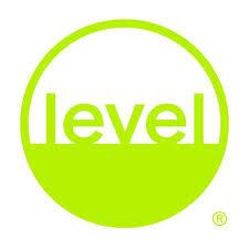 Level Cert.jpg
