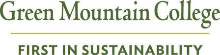 Green Mountain College.jpg