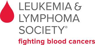 Leukemia.png