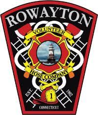 Rowayton Fire Department.jpg