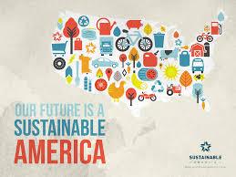 Sustainable America.jpg