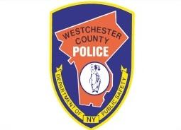 1468249671_Westchester_County_Police_County_Police_Logo.jpg