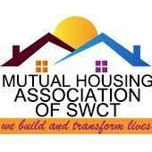 Mutual Housing.jpg