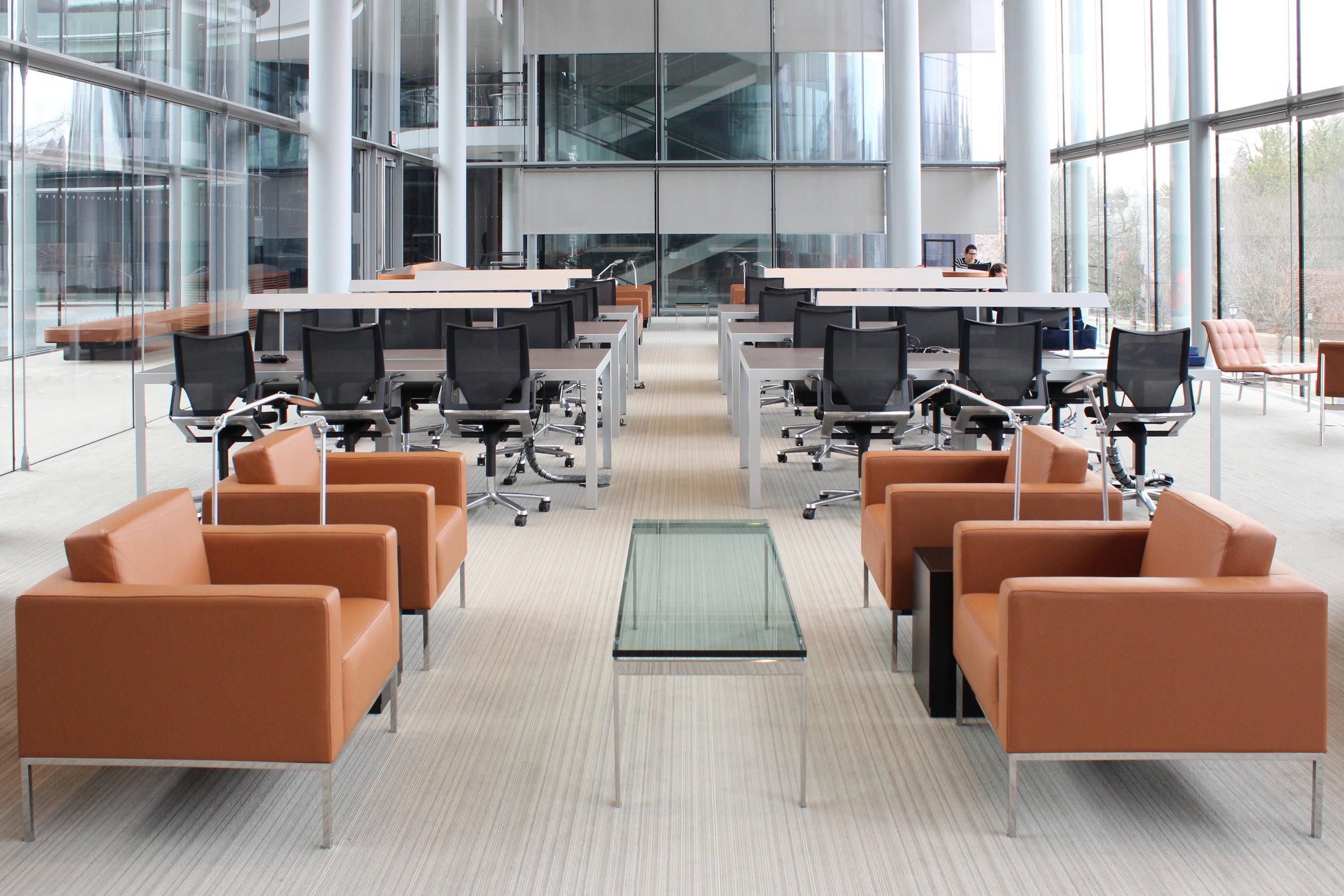 Wilkhahn-Yale-Workplaces-Lounge-Modus.jpg