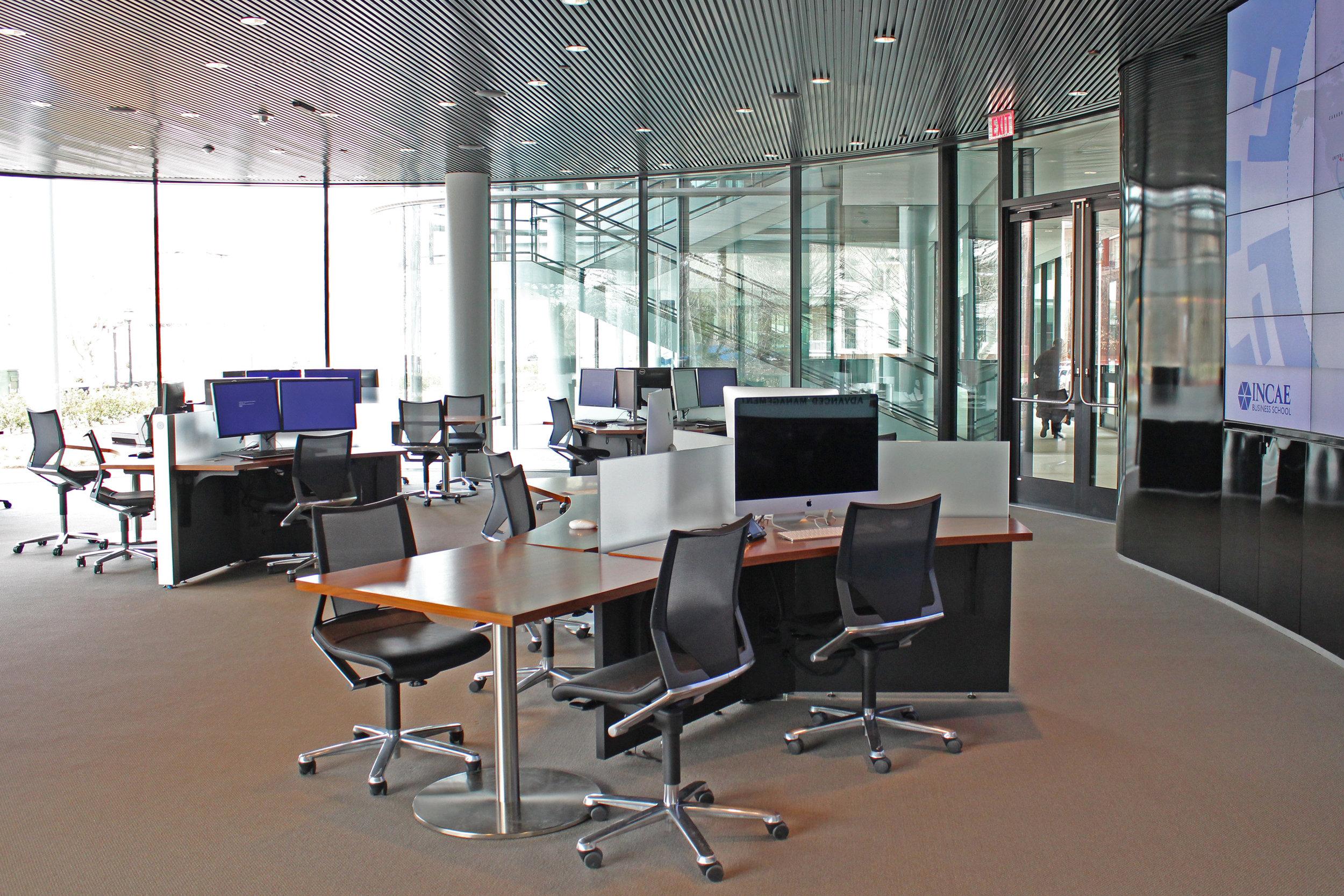 Wilkhahn-Yale-Workplaces2-Modus.jpg