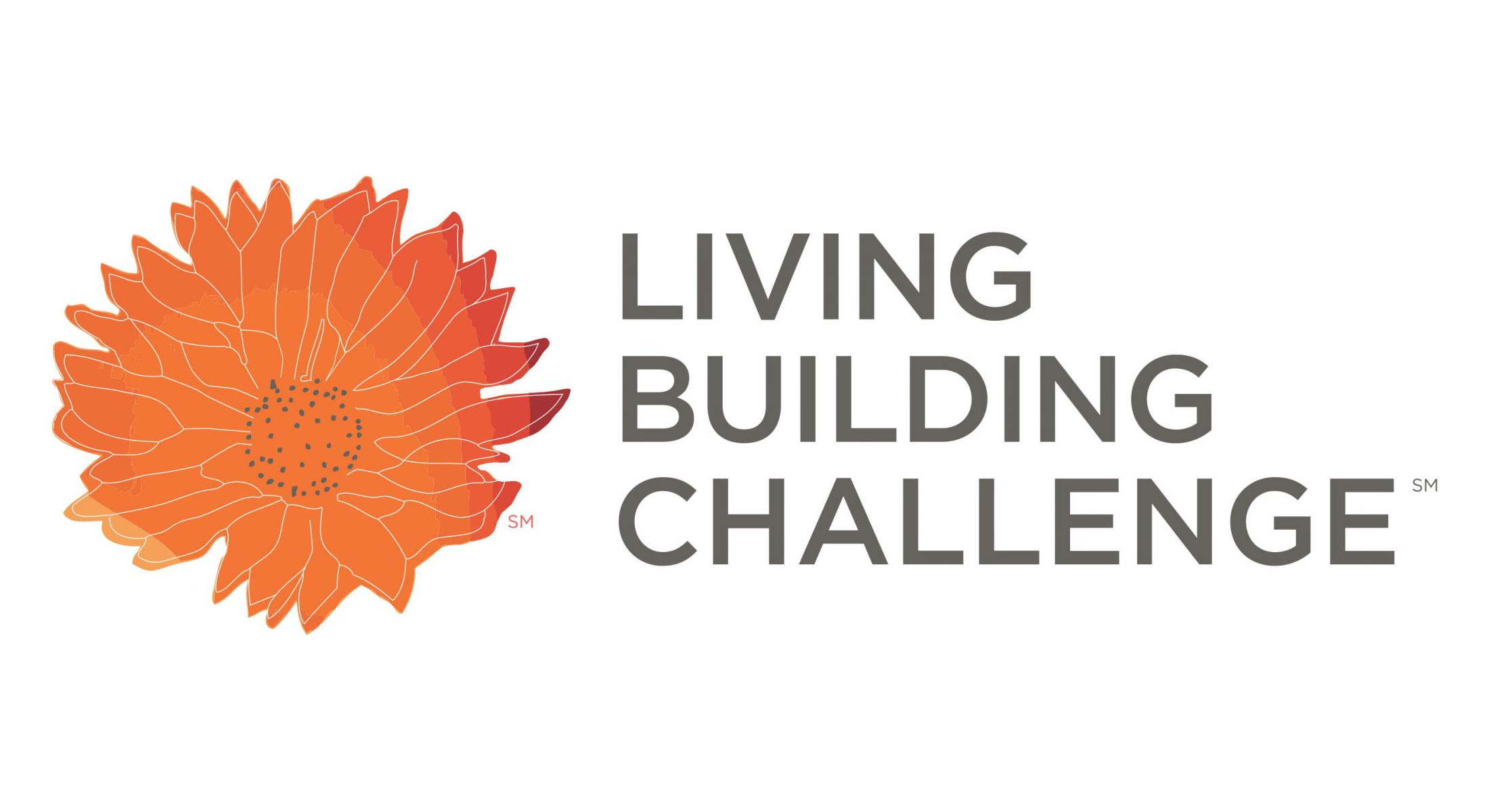 living-building-challenge-Recovered.jpg
