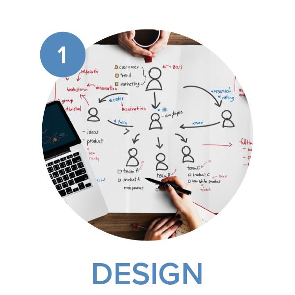 Pivot_Website_Assets_design-image.png