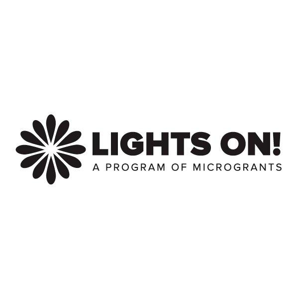 Pivot_Website Assets_Aug 2019_Lights On logo 2.png