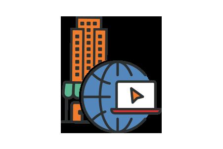 Pivot_Website Assets_Sept 2019_Globe.png