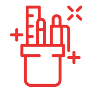 design-icon 2.png