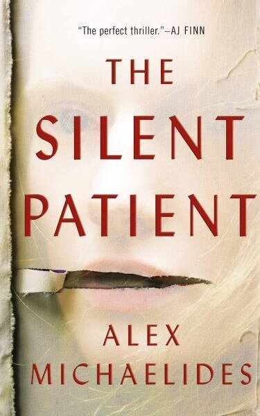 The-Silent-Patient-by-Alex-Michaelides.jpg