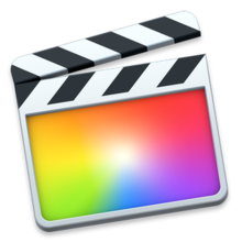 220px-2015_Final_Cut_Pro_Logo.png