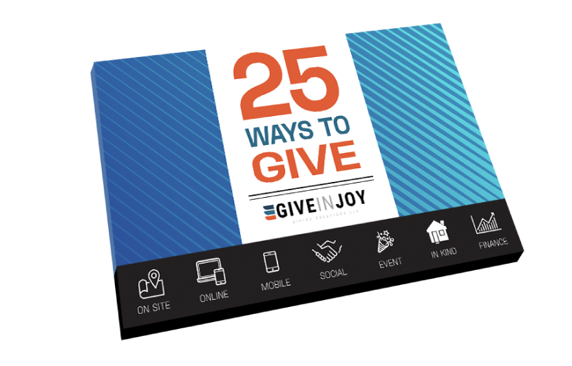 292245_GiveInJoy - 25 Ways to Give Mockup_v2_Mock_092118.png