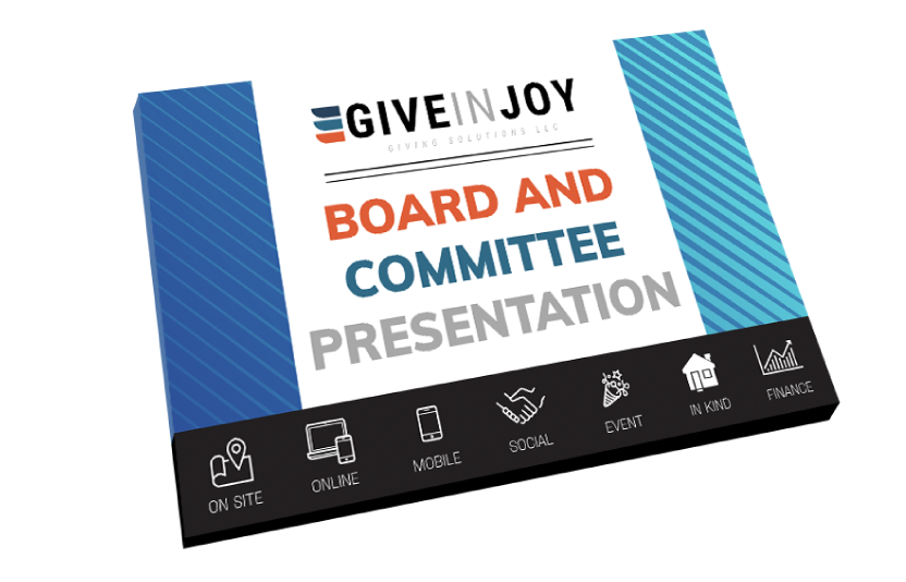 292245_GiveInJoy - 25 Ways to Give Mockup_Mock_101718.png