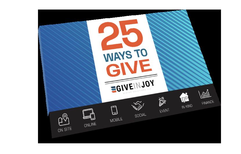 292245_GiveInJoy - 25 Ways to Give Mockup_v2_Mock_092118.png
