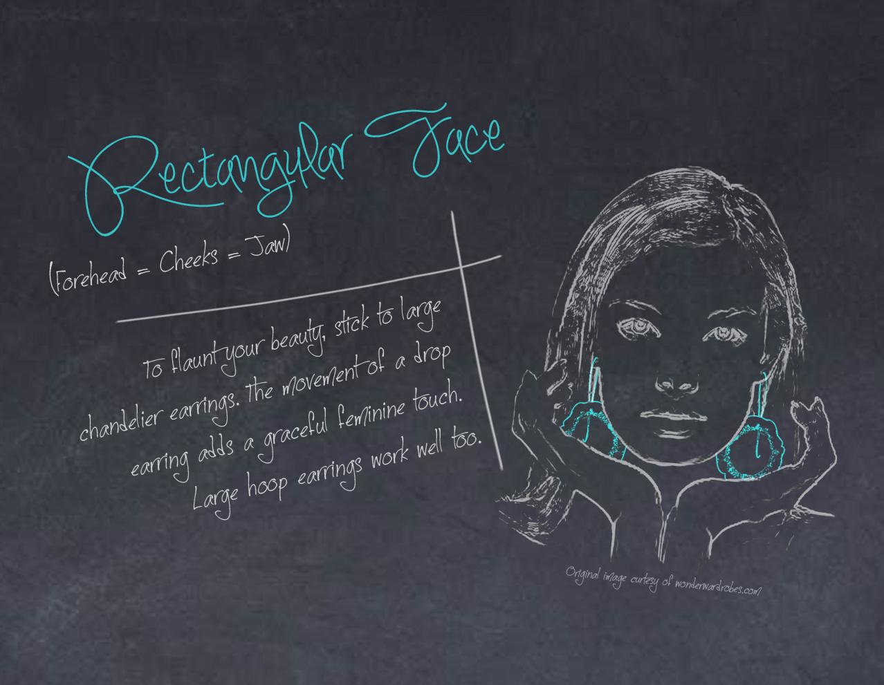 2. Rectangular Face.jpg