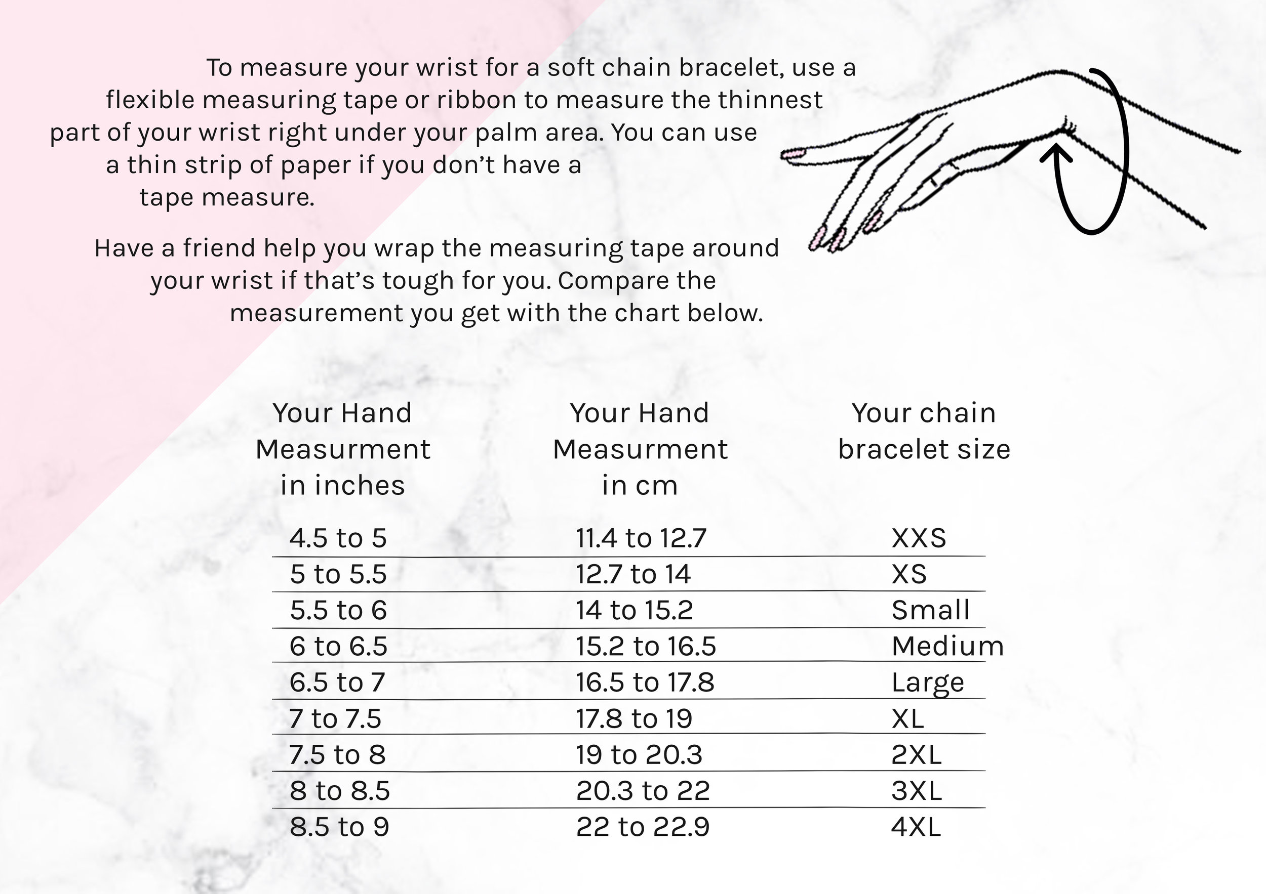 3. Chain Bracelet Size Guide.jpg