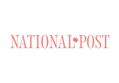pink-nationalpost.png