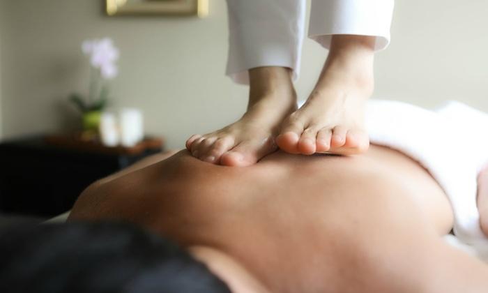 ashiatsu_massage.jpg