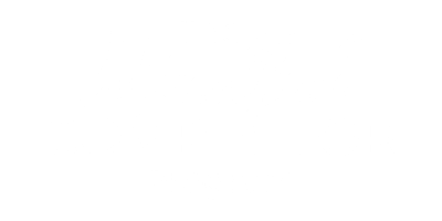 mindful program logo white.png