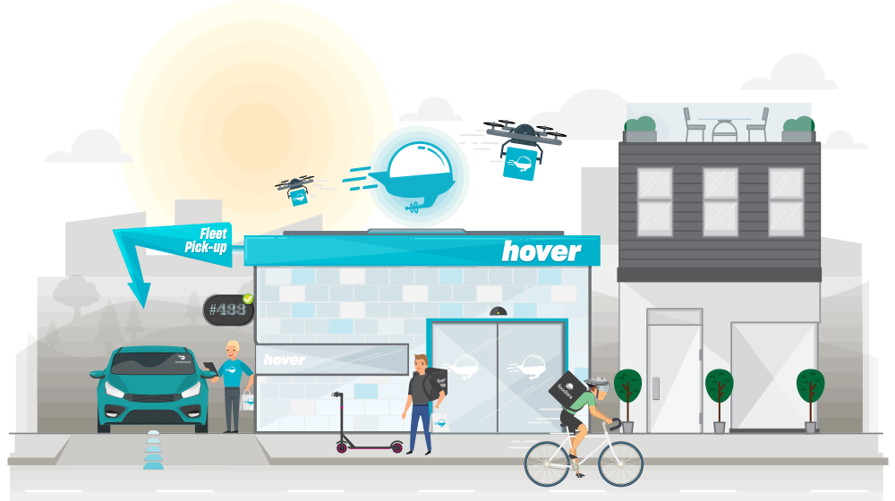 Hover2019_Phase2-Main-Illustration.png