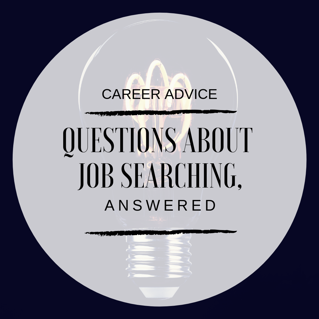 Career Cooperative_Interview Questions_Answered_PartII (1).png