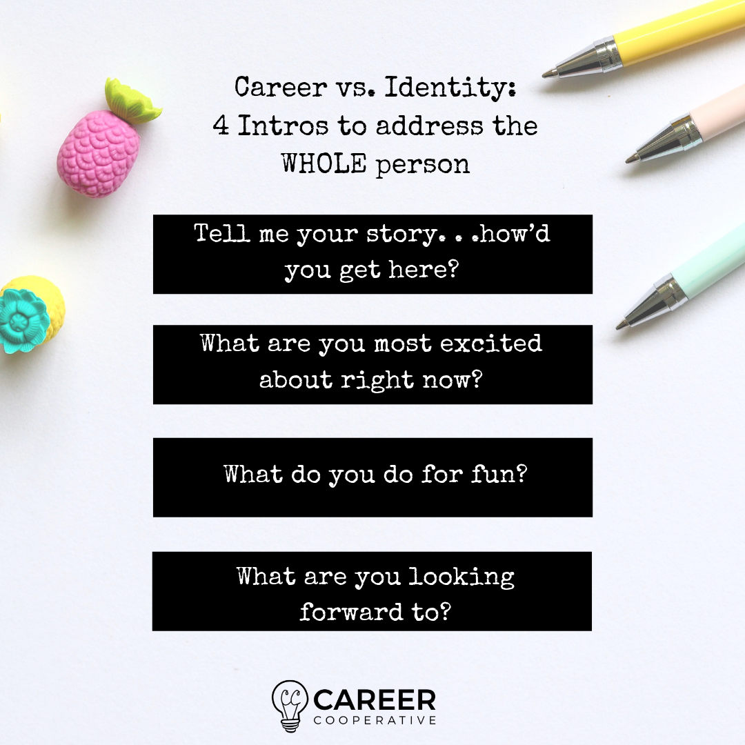 CareerCooperative_Networking Intros.png