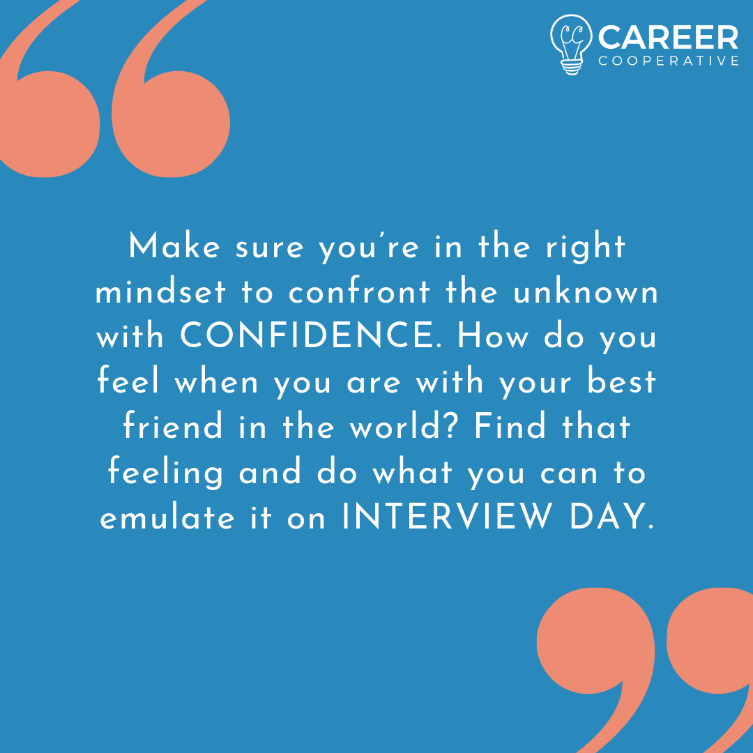 Copy of Career_Cooperative_From Hello to Hired_Interview Tips_QUOTE.png