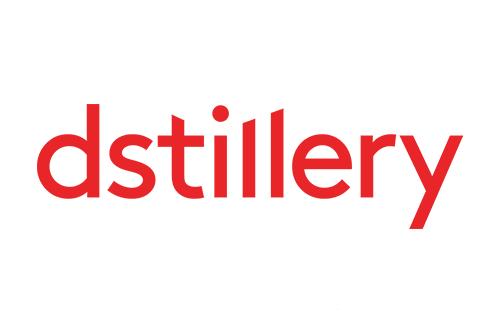 dstillery.png