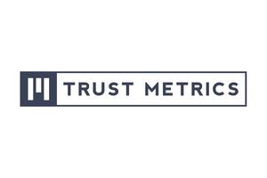 TrustMetrics.png